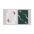 Balance kártya, 1 csomag