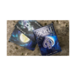 Bicycle Stargazer New Moon kártya, 1 csomag