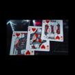 Black Widow kártya, 1 csomag