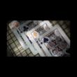 Division kártya, 1 csomag
