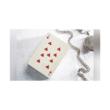 Jane Austen kártya, 1 csomag