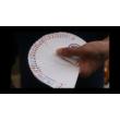Sphere by Magic Encarta kártya, 1 csomag