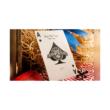 No.13 Table Players Vol. 2 kártya, 1 csomag