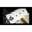 No.13 Table Players Vol. 3 kártya, 1 csomag