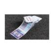 The Seers kártya, 1 csomag