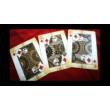 Wolfgang Amadeus Mozart (Composers) kártya, 1 csomag