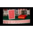 DMC ELITES: V kártya, 1 csomag