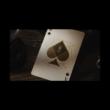 Neil Patrick Harris kártya, 1 csomag