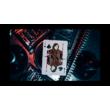 Star Wars Silver Edition - Dark Side (Graphite Grey) kártya, 1 csomag