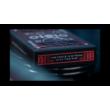 Star Wars Dark Side (Piros) kártya, 1 csomag