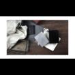 Basic Card Clip (kártya védő - fekete) by TCC
