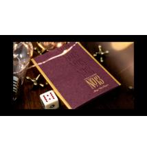 No.13 Table Players Vol. 1 kártya, 1 csomag
