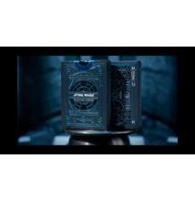 Star Wars Light Side (Kék) kártya, 1 csomag