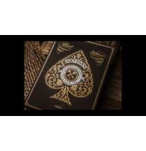 Artisan Black Edition kártya, 1 csomag