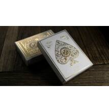 Artisan White Edition kártya, 1 csomag