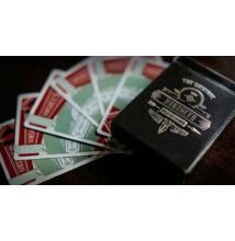 Banshees (card throwing) kártya, 1 csomag