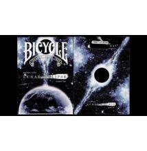 Bicycle Lunar Eclipse kártya, 1 csomag