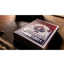 Bicycle Ombre (sorszámozott, limitált kiadású) kártya, 1 csomag