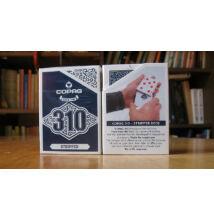 COPAG 310 Stripper kártya, 1 csomag