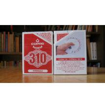 COPAG 310 Svengali kártya, 1 csomag