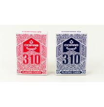 COPAG 310 bűvészkártya, 1 csomag