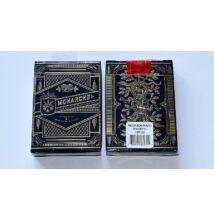 Monarchs Blue kártya, 1 csomag