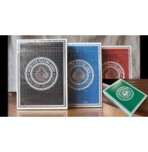 Premier Edition Jetsetter Collection (kártya kollekció, 4 csomag!)