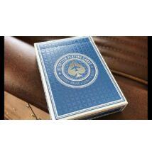 Premier Edition in Altitude Blue Jetsetter kártya, 1 csomag