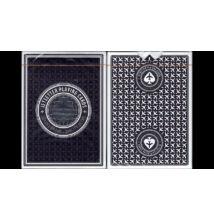 Premier Edition in Jet Black (Private Reserve) kártya, 1 csomag