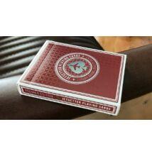 Premier Edition in Restricted Red Jetsetter kártya, 1 csomag