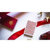 Red Knights v2 kártya
