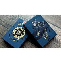 Sumi kártya: Grandmaster Edition, 1 csomag