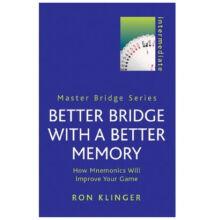 Better Bridge with a Better Memory (Bridzs)