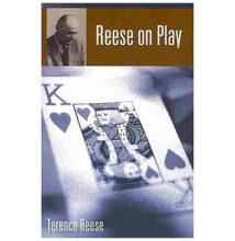 Reese on Play (Bridzs)