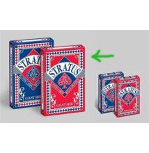 Stratus Giant (nagy méretű kártya), 1 csomag