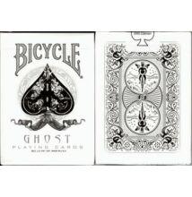 Bicycle Ghost kártya, 1 csomag