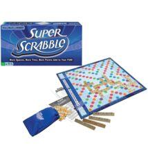 Super Scrabble, angol nyelvű kiadás