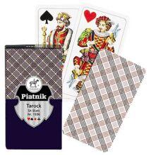 Piatnik Karo Tarokk kártya, 1 csomag