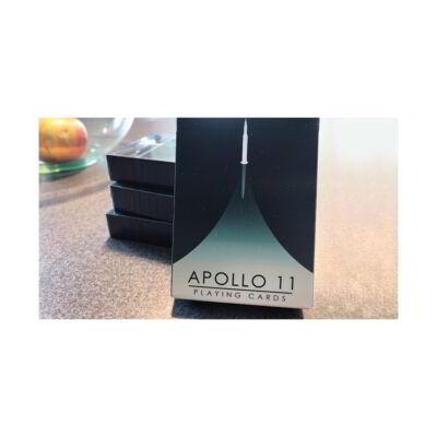 Apollo 11 kártya