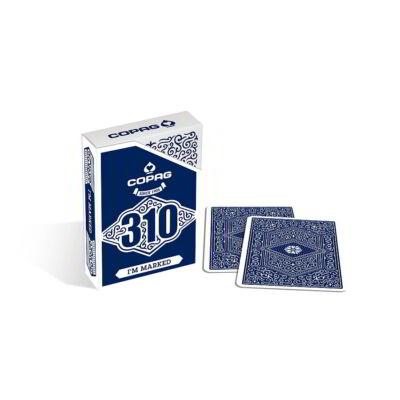 COPAG 310 I'M MARKED kártya