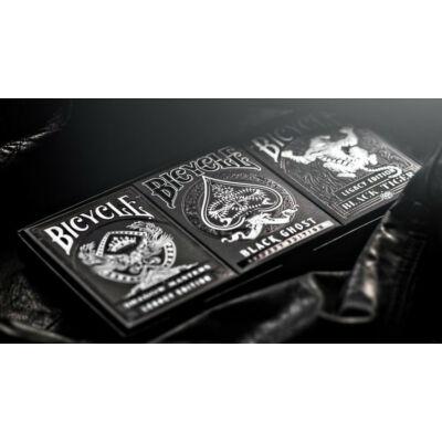 Ellusionist Black Legacy Box Set