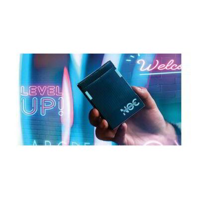 NOC 3000X1 (Dark) kártya