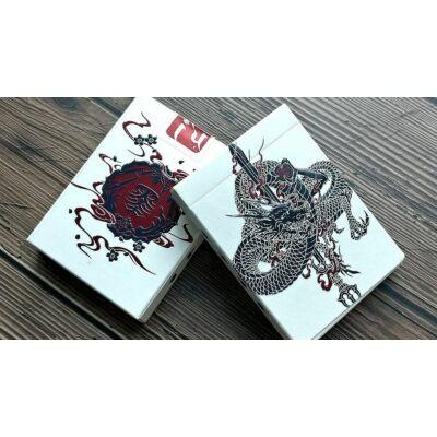 Sumi kártya: Artist Edition