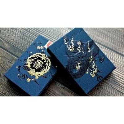 Sumi kártya: Grandmaster Edition
