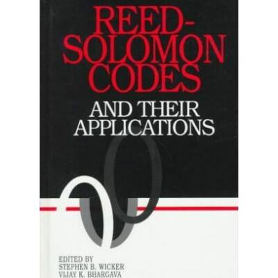 Reed-Solomon Code & Their Applications
