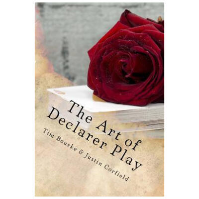 The Art of Declarer Play (Bridzs)