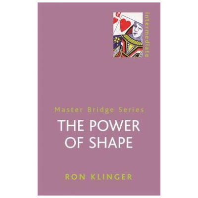 The Power of Shape (Bridzs)