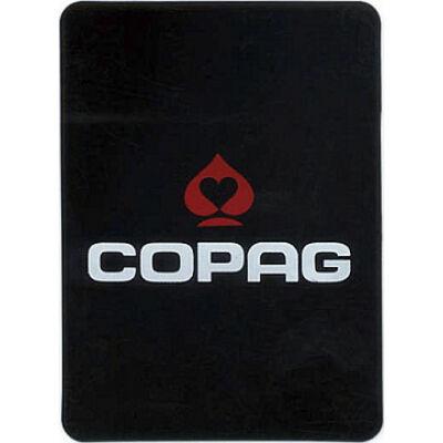 COPAG vágólap - fekete