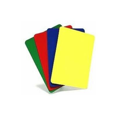 Cut card készlet (4 db vágólap)