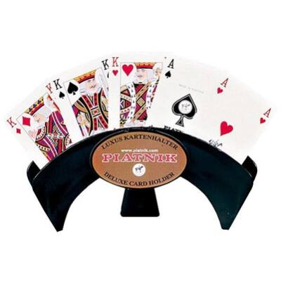 Piatnik Deluxe Card Holder (kártyatartó)